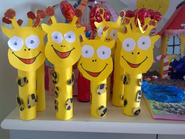 Wild Animals Egg Decorating Craft Kit Novelty Crafts Crafts For Kids