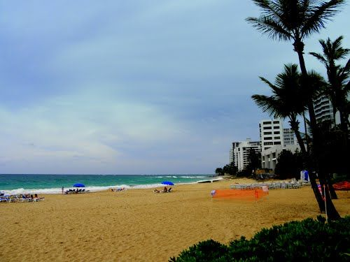 Panoramio - Photos by Cruise Holidays Luxury Travel Boutique