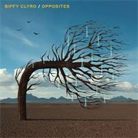 Biffy Clyro Discography | The official Biffy Clyro website