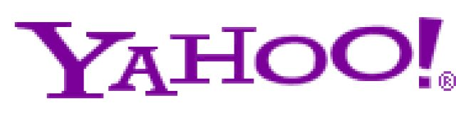 The 8 Best People Search Engines You Can Use to Find Anyone: Yahoo!People Search
