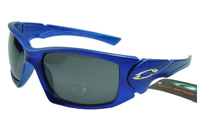 oakley active sunglasses KA1737 [okley087] - $15.88 : Ray-Ban® And Oakley® Sunglasses Online Sale Store- Save Up To 87% Off