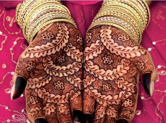 Henna Mehndi Cones Uk : 22 best henna mehndi designs & designers images on pinterest