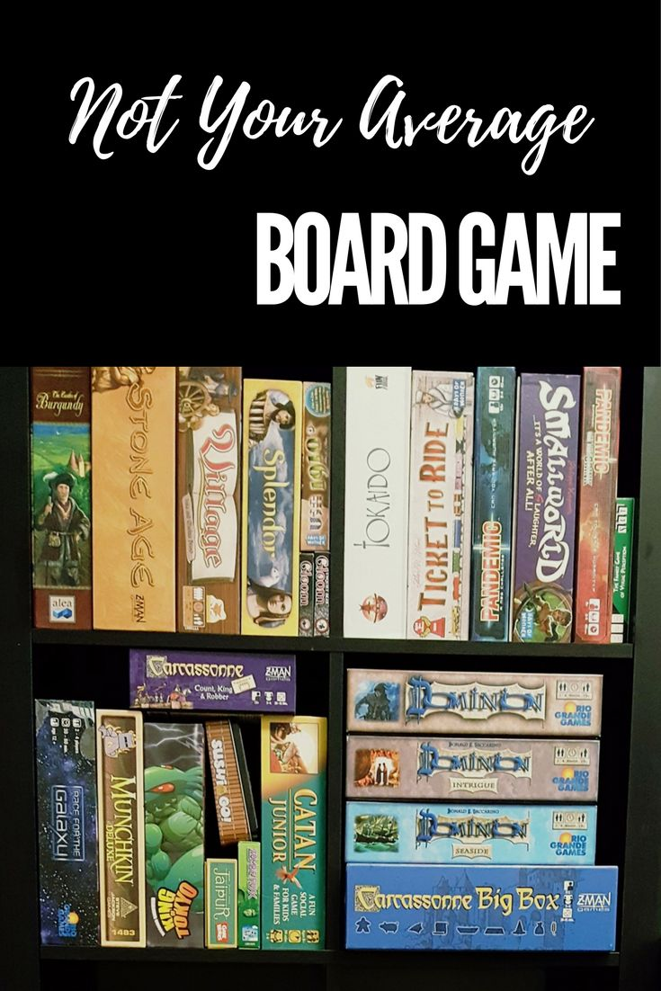 Quick & easy 2 player Board Games