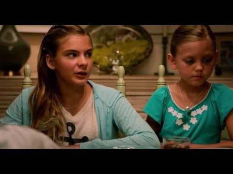Mennyei csodák 2016 (Magyar, teljes film) - YouTube