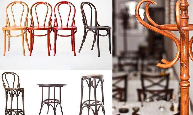 Small Romanian factory producing very beautiful stools! #madeinRomania