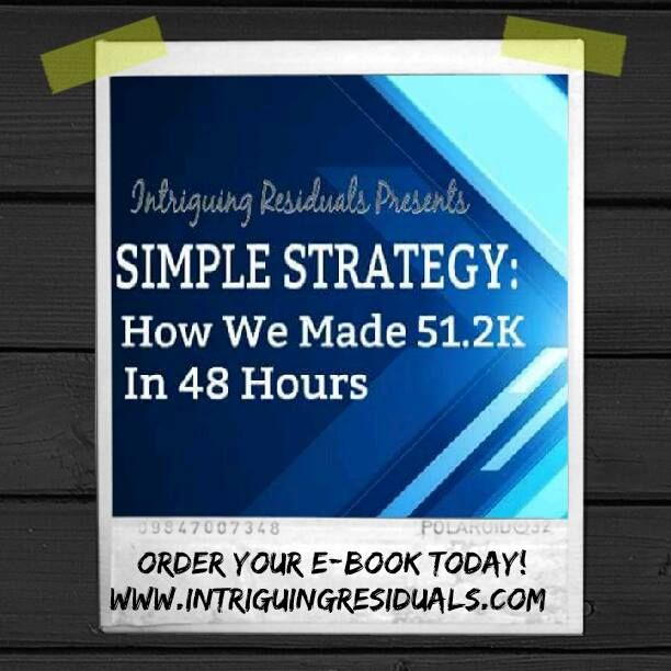 23 best faith f images on pinterest faith loyalty and religion simple strategy ebook how we made 512k in 48 hours use coupon code fandeluxe Images