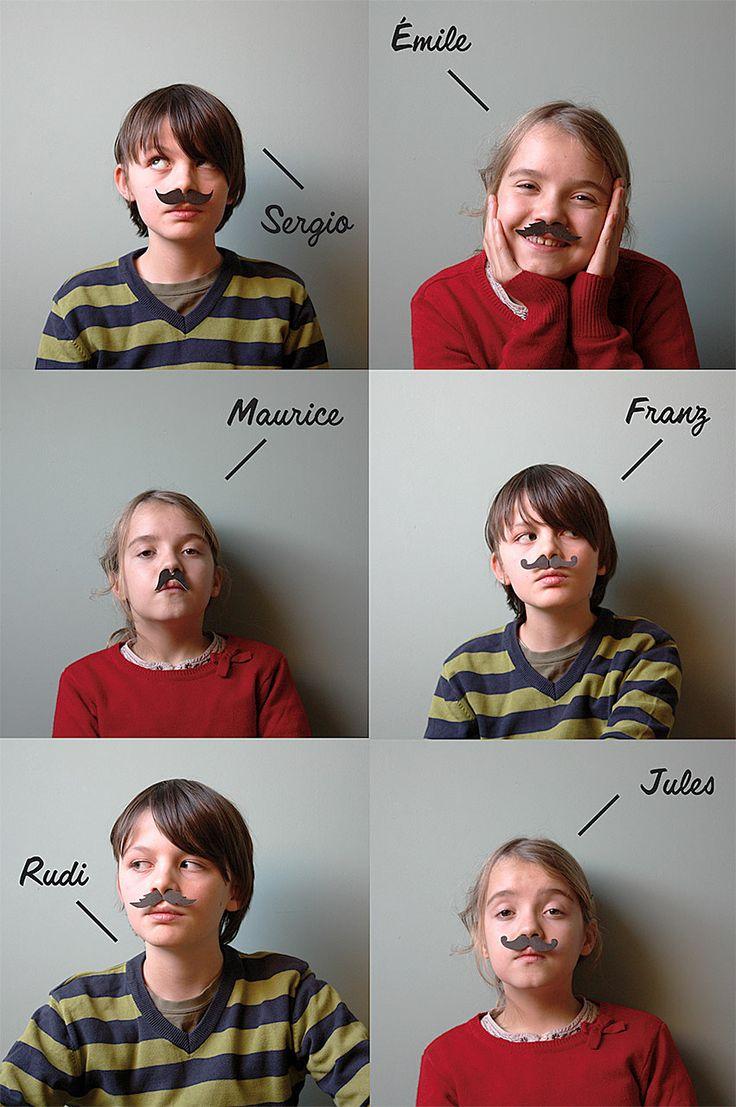 Pirouette-Cachouette_Moustaches