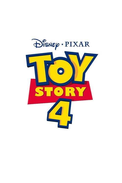 Watch Toy Story 4 (2019) Full Movie Online Free