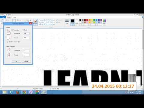 How To Edit Channel Art In Youtube? | Internet Learners ...