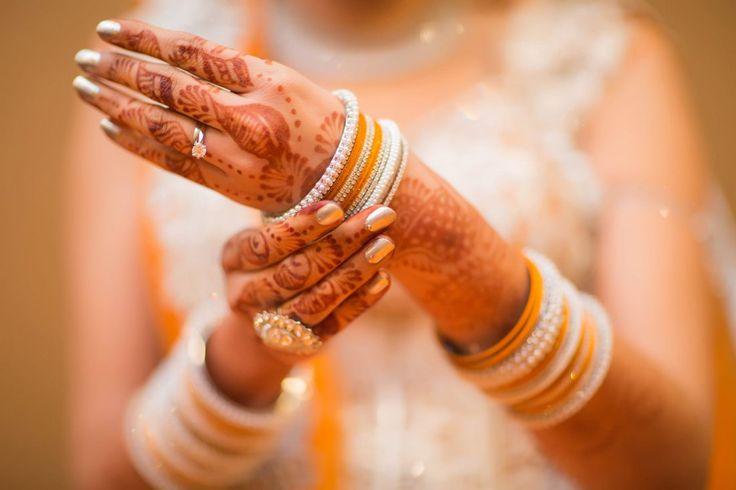 Payal_Shyam_Engagement_0088