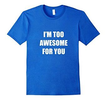 Best Funny Shirts Images On Pinterest T Shirts Tee Shirts And - Vinyl stickersaum die cut vinyl decal pv