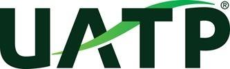 UATP se asocia con dLocal para ofrecer su red de métodos para pagos locales   El convenio ayudará a eliminar las lagunas actuales en los servicios de pago en mercados emergentes previamente desatendidos.    WASHINGTON 27 de septiembre de 2016 /PRNewswire/ -UATP anuncio hoy su alianza con dLocal a fin de ofrecer pagos en moneda local a para agentes mercantiles de aerolíneas con UATP. La alianza se concentrara en monedas locales de mercados emergentes para satisfacer la creciente necesidad de…