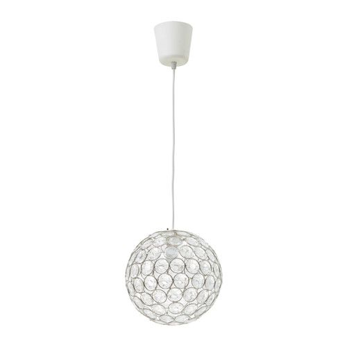 lampe suspension ikea uexplodingu pendant lamp by david wahl for the ikea ps collection homeli. Black Bedroom Furniture Sets. Home Design Ideas