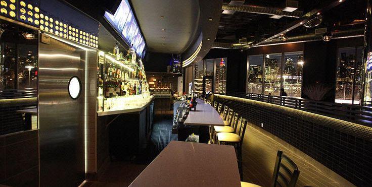 Top Latin Restaurants In Queens Ny