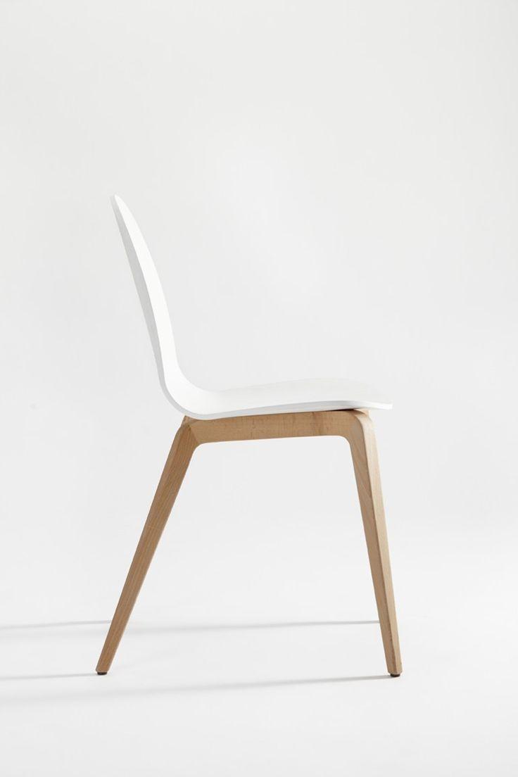 huestockholm:  Chair Bob Wood