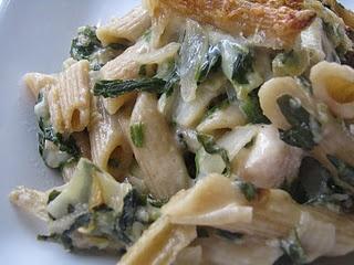 ... Mac & Cheese love on Pinterest | Mac cheese, Mac and Macaroni and