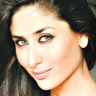Kareena Kapoor! Do you have what it takes to be the Bebo of your group?