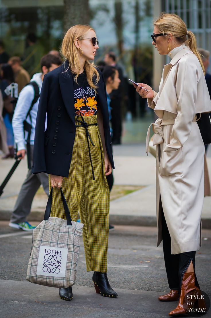 1426 best Hype Style for Her images on Pinterest | Fashion ...