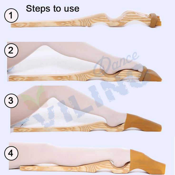 arch stretcher Professional ballet tutu classical ballet foot stretch for dancer Training device Instep Ballet accessories-in Ballet from Novelty & Special Use on Aliexpress.com   Alibaba Group