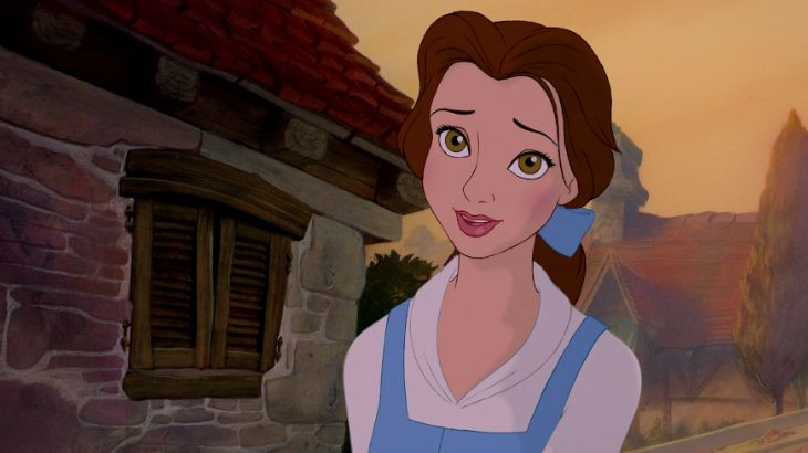 Emma Watson, who portrayed Hermione Granger in the Harry Potter series for thirteen years, will be playing Disney Princes Belle in the live-action Beauty and the Beast.