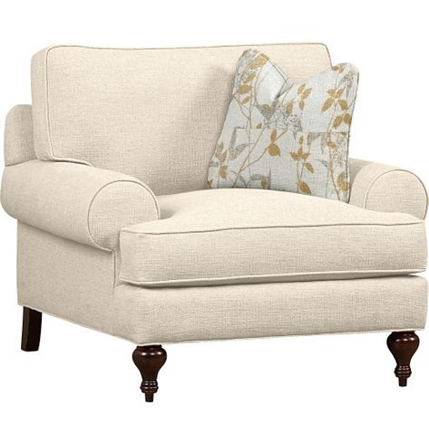 Chair from Haverty's: Living Rooms, Matching Chair, Havertys Furniture, Living Room Furniture, Furniture Inspirations