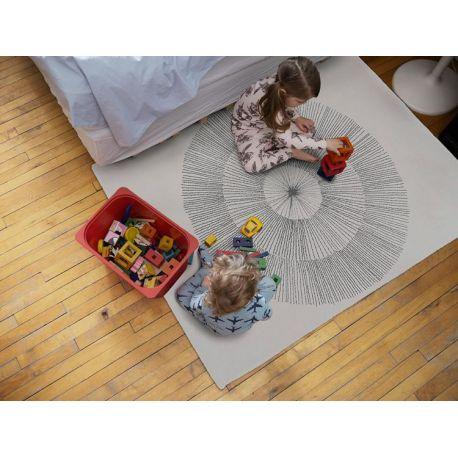 1000 id es sur le th me tapis chambre enfant sur pinterest. Black Bedroom Furniture Sets. Home Design Ideas