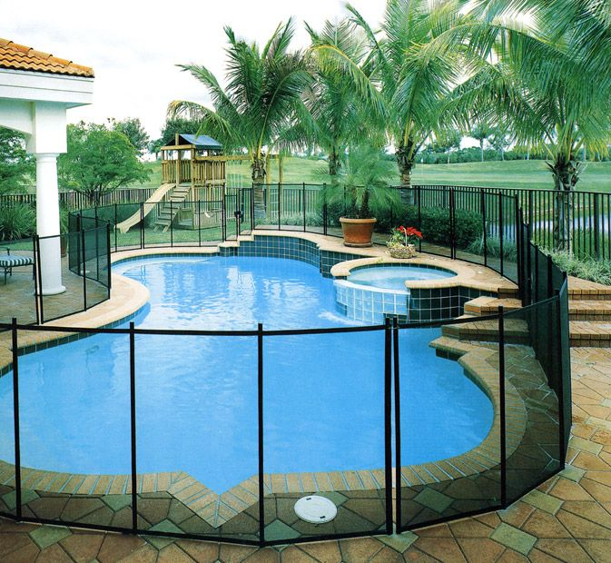 17 Best Images About Pool Amp Water Safety On Pinterest