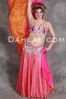 c22f0b151 Hanan Belly Dance Aladdin Related Keywords & Suggestions - Hanan ...