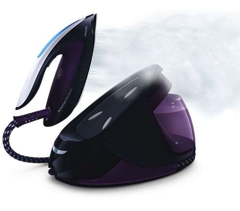 best 25+ centrale vapeur philips perfectcare ideas on pinterest