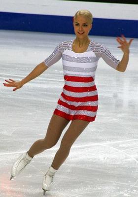 1000 Images About Figure Skating On Pinterest Nancy