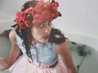 the hiding tree fashion lookbook