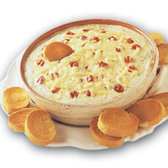 White Pizza DipPizza Recipe, Cant Wait, Dry Oregano, Snacks, Appetizers, Soup Mixed, Favorite Recipe, White Pizza Dips, Parties Food