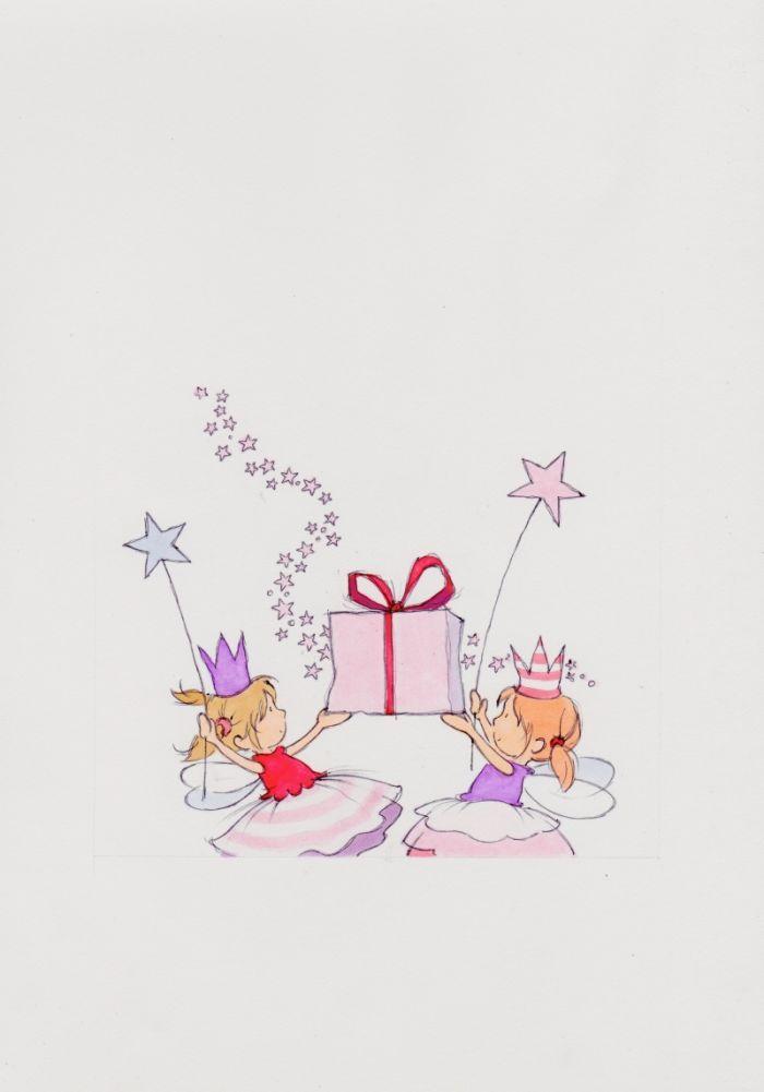Annabel Spenceley - fairy girls 1.jpeg
