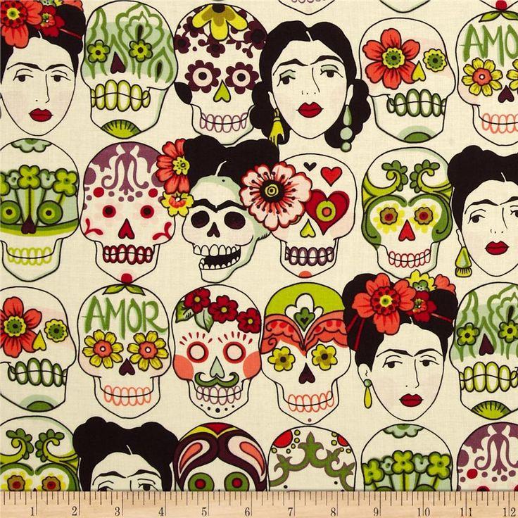 17 Best Images About Print Fabrics Misc On Pinterest
