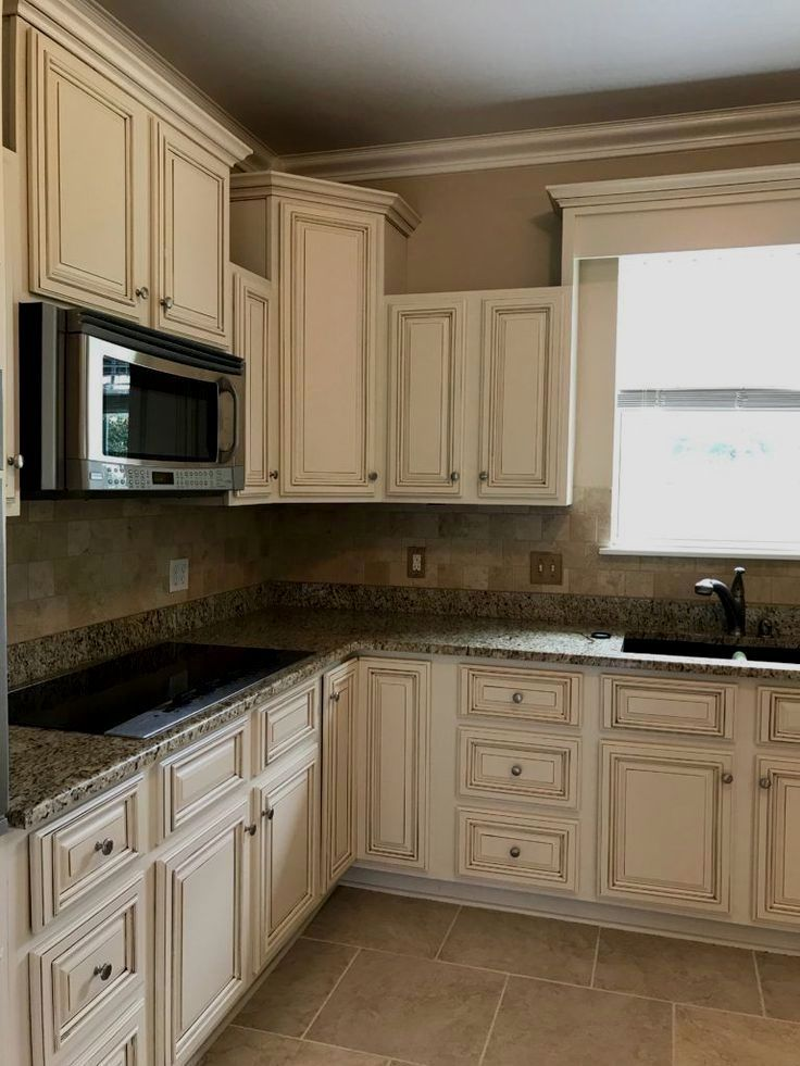Kitchen Cabinet Ideas Small Kitchens and Pics of Magnet ...