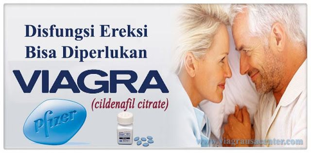 Obat Kuat Herbal: Obat Kuat Herbal