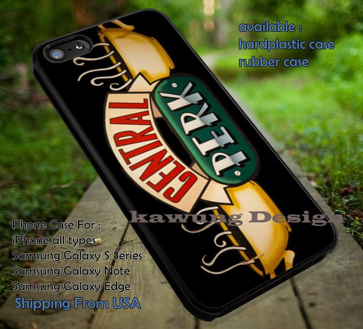 Central Perk Friends TV Show iPhone 7 7  6s 6 Cases Samsung Galaxy S8 S7 edge S6 S5 NOTE 5 4 #movie #friends #friendstvshow #centralperk  #phonecase #phonecover #iphonecase #iphonecover #iphone7case #iphone7plus #iphone6case #iphone6plus #iphone6s #iphone6splus #samsunggalaxycase #samsunggalaxycover #samsunggalaxys8case #samsunggalaxys8 #samsunggalaxys8plus #samsunggalaxys7plus #samsunggalaxys7edge #samsunggalaxys6case #samsungnotecase #samsunggalaxynote5