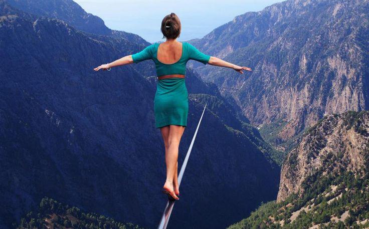 Dear Women – Take risk like MEN!! (http://www.boomboompedia.com/dear-women-take-risk-like-men/)