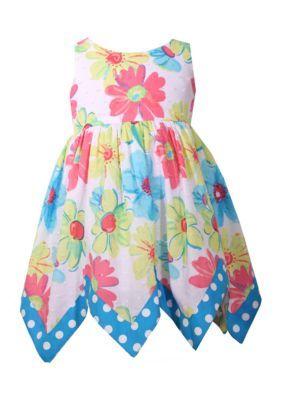 25 Best Ideas About Handkerchief Dress On Pinterest