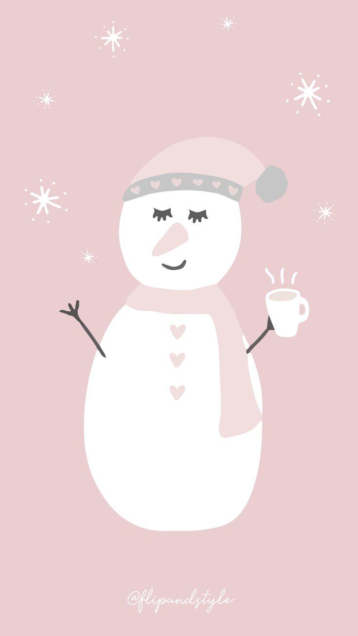 snowgirl.png 1,242×2,208 pixels