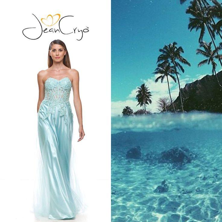 #blue #paleblue #azzurro #summer #island #sea àdress #summerstyle