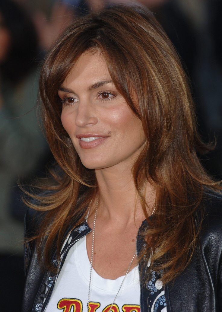 Think I am going to go this color