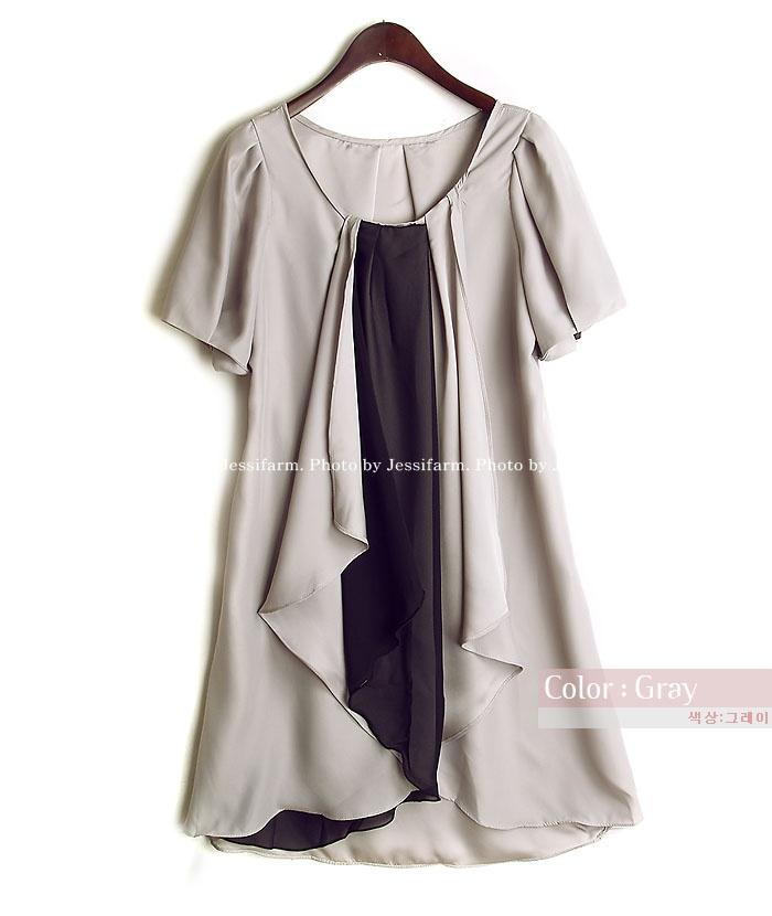 Wholesale Clothing,Apparel Wholesale,Women's Clothing,Japan Korea