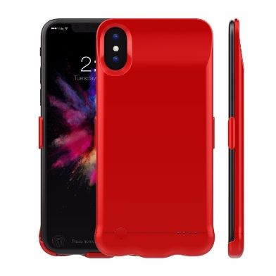 If you are looking the best and reliable Cell Phone Power Case, your search may be complete here. At crazy stone technology, you can get all types of mobile accessories and cases at an affordable price.