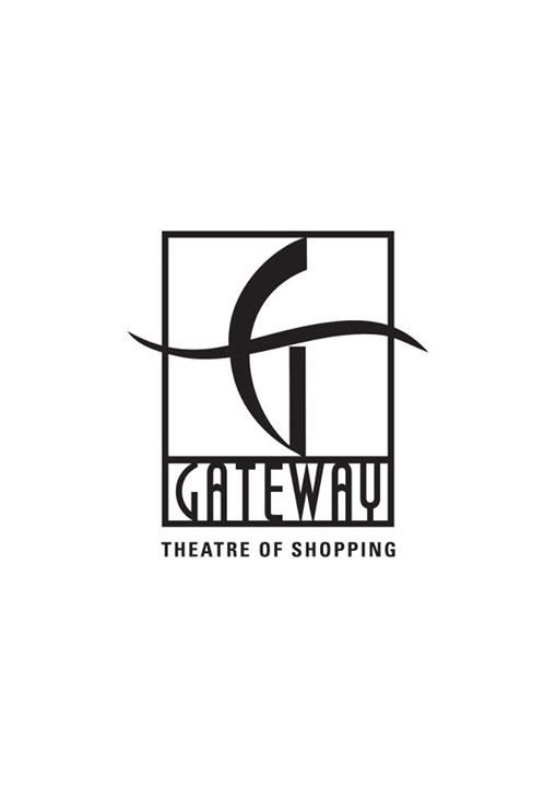 Gateway, Durban, South Africa Winner for Advertising category