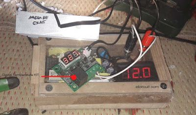 220V to 12V AC to DC switching mode power supply