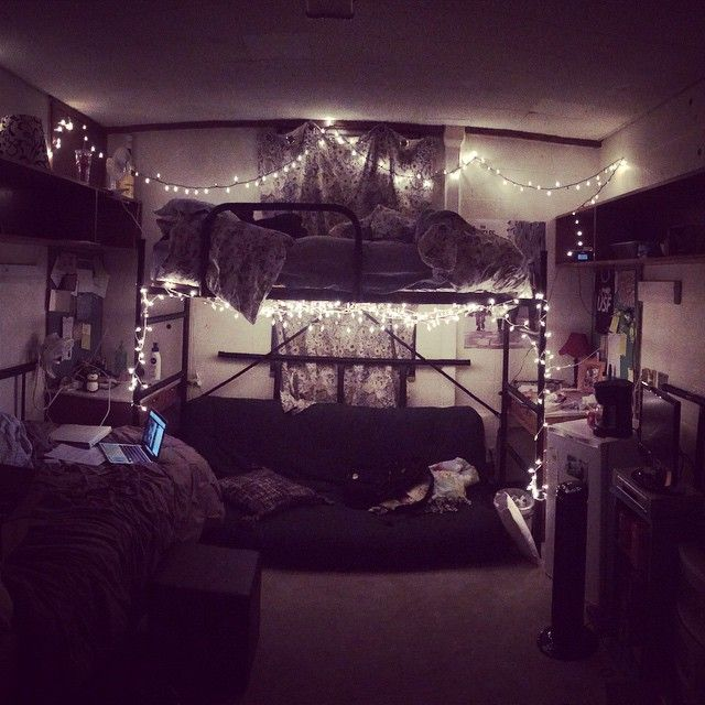 cool dorm lighting. 1426 best so college images on pinterest life flats and cool dorm rooms lighting