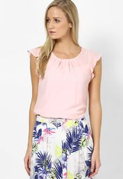 Find huge collection of Jabong coupons
