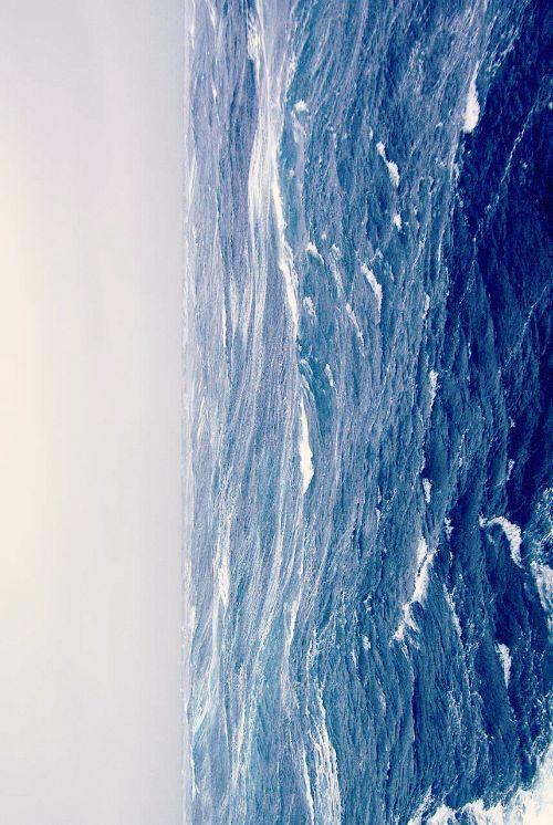 water: Frankocean, Beaches, Merit Badges, Frank Ocean, The Ocean, Love Note, Ocean Art, Blue Patterns, Random Art