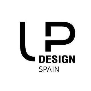 Up Design Spain +34 677 288 510 мы говорим по-русски  #Разработка сайтов в Испании, #Малага, Коста дель Соль. Графический #дизайн. Продвижение в социальных сетях, #SMM, #SEO, #WordPress
